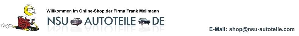 www.nsu-autoteile.de